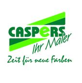Maler Caspers - Malerwerkstätte seit 1955 in Leverkusen